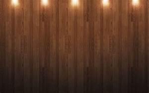 Basha Hookah Lounge in East Orlando Near UCF light-wood