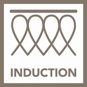 Induktionsherd Welche Töpfe : aeg hk854401xb test induktionskochfeld kaufen 2017 neu ~ Orissabook.com Haus und Dekorationen