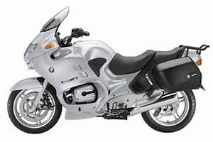 Bmw R1150rt Motorcycle Service Repair Manual Download
