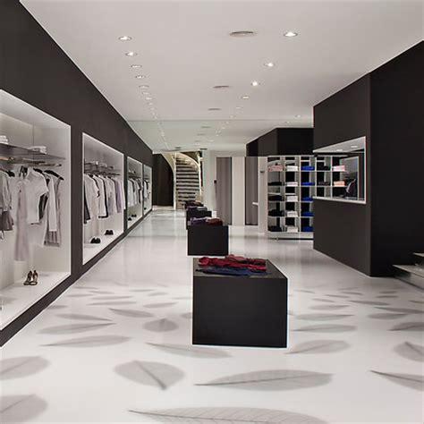 asobio shop by nendo dezeen