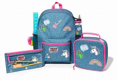 Backpacks Backpack Pick Children Pack