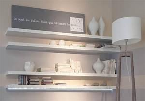 Accrocher Sans Percer : merveilleux accrocher un tableau sans percer 7 fixation ~ Premium-room.com Idées de Décoration