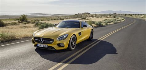 Modifikasi Mercedes Amg Gt by Mercedes Amg Gt Mekanika Permotoran Gaya Baru