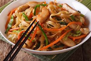 China Chopsticks Food Delivery & Takeout Menu Oakville
