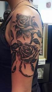 3d Tattoos Kosten : 1001 oberarm tattoo designs beispiele f r einen neuen look tattoo ideen tattoos arm ~ Frokenaadalensverden.com Haus und Dekorationen