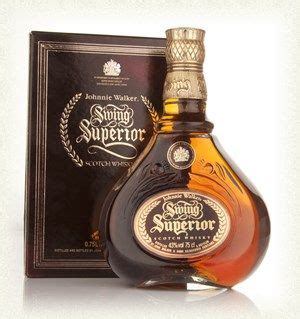 johnnie walker swing 1000 images about discontinued on