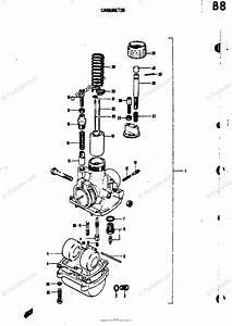 1992 Volvo 940 Gla C Wiring Diagram