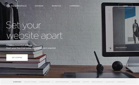 Wordpress Website Builder wordpress alternatives  website builder options 640 x 393 · jpeg