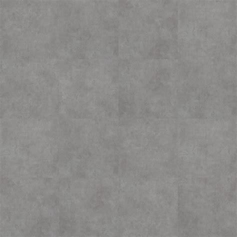 linoleum wood flooring allura flex lay tiles forbo flooring systems