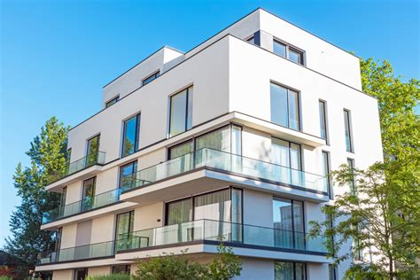 Immobilier Neuf Loi Pinel à Brest (29) Bretagne