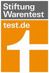 Kaffeemaschinen Stiftung Warentest Testsieger : stiftung warentest online berblick ~ Michelbontemps.com Haus und Dekorationen