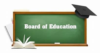 Board Education Meeting Alden Hebron District Okcps