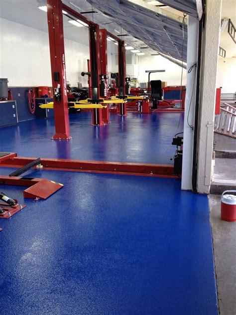 epoxy floor coatings garage floor metallics quartz