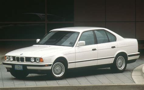 bmw  series sedan pricing  sale edmunds