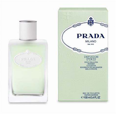prada infusion d iris eau de toilette prada infusion d iris eau de toilette reviews and rating