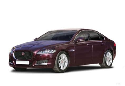 Buy Jaguar Xf Tyres Online