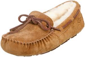 ugg moccasins on sale womens ugg 39 s dakota moccasins best sellers in shoes