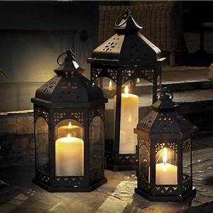 decorative indoor outdoor lanterns With outdoor lighting colored lanterns