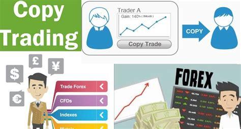 best social trading platforms the best copy trading platforms for forex copy trading