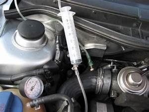Branchement Manometre Pression Turbo : golf 4 asz 130 cv contr le wastegate et pression du turbo volkswagen m canique ~ Gottalentnigeria.com Avis de Voitures