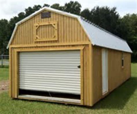 juli 2016 tuff porch shed plans