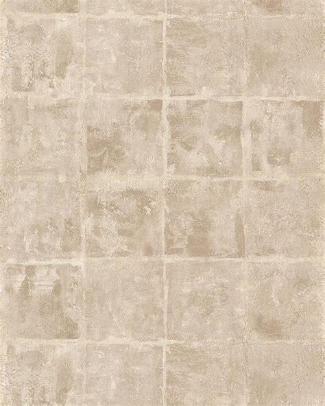 kitchen bathroom tiles wallpaper hb ebay