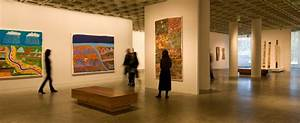 Visit Us    Art Gallery Nsw