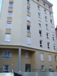 chambre universitaire clermont ferrand logement étudiant clermont ferrand 12 résidences