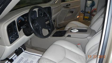 Car Upholstery Detailing by Interior Car Detailing Ct Interior Car Cleaning In