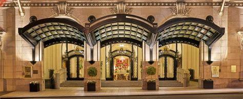 Iconic San Francisco Luxury Hotel  Home  The Palace Hotel. Royal Rimonim Dead Sea Hotel. Saliris Resort. Park Hotel Zanzanù. Raya Resort Cha-Am. The Grange On Hermitage. Dhahran International Hotel. City Garden Hotel. Macdonald Frimley Hall Hotel And Spa