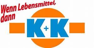 K Und K Prospekt : wenn lebensmittel dann k k klaas kock ~ Orissabook.com Haus und Dekorationen