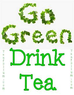 Green Tea Meme - posts funny and green on pinterest
