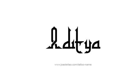 3d Wallpaper Name Aditya by Aditya Wallpaper Name Gallery