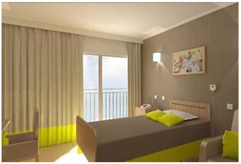 chambre ehpad maison de retraite médicalisée korian villa do à