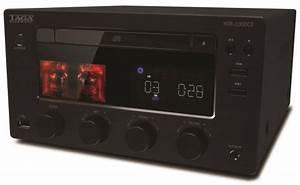 Cd Player Reinigen : csmusiksysteme gmbh taga htr 1000cd hybrid stereo cd ~ Jslefanu.com Haus und Dekorationen