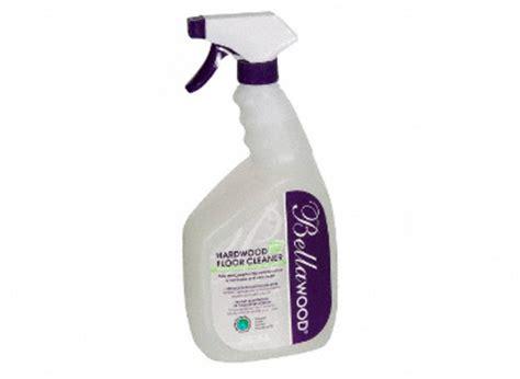 bellawood hardwood floor cleaner all floor cleaner spray bottle 32 oz bellawood