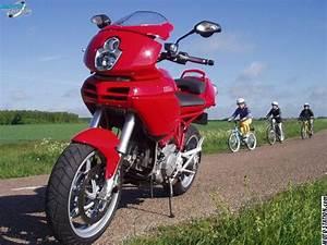 Ducati Multistrada Prix : essai ducati multistrada 950 la compagne id ale motostation ~ Medecine-chirurgie-esthetiques.com Avis de Voitures