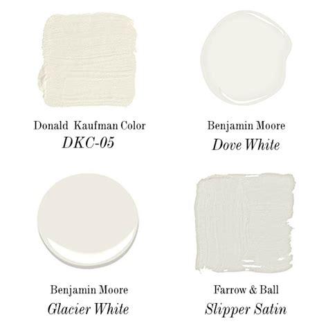best white paint colors mcgrath ii