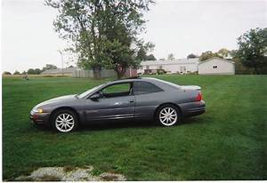 Jrmopar04 1998 Chrysler Sebring Specs  Photos  Modification Info At Cardomain