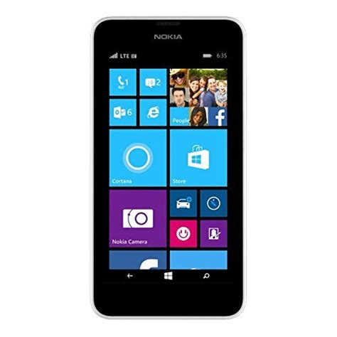Lumia Mobile Phones by Best 25 No Contract Cell Phones Ideas On No