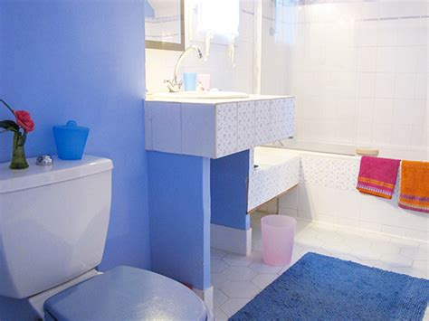 chambre d hote angers pas cher chambres hotes chambre bebe complete pas cher chambre
