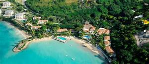 blue waters antigua all inclusive honeymoon resort With antigua all inclusive honeymoon