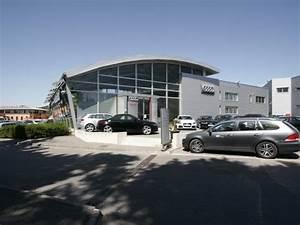 Audi Aix En Provence : concessionnaire audi odicee aix occasion voiture neuve et d 39 occasion de luxe marseille avon ~ Gottalentnigeria.com Avis de Voitures