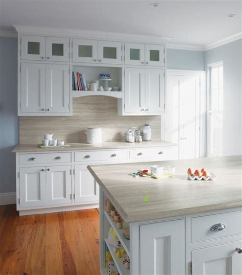 average cost of small kitchen remodel top 15 kitchen remodel ideas and costs 2018 update