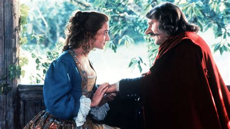 Check spelling or type a new query. Cyrano de Bergerac - Film (1990) - MYmovies.it