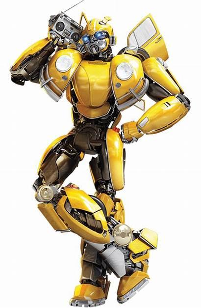 Bumblebee Movie Transformers Contest Prize Romania Boards
