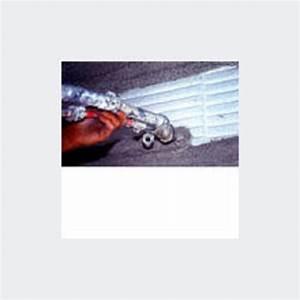 Doublage De Murs Intérieurs : syst me de doublage thermique pour murs int rieurs placo ~ Premium-room.com Idées de Décoration