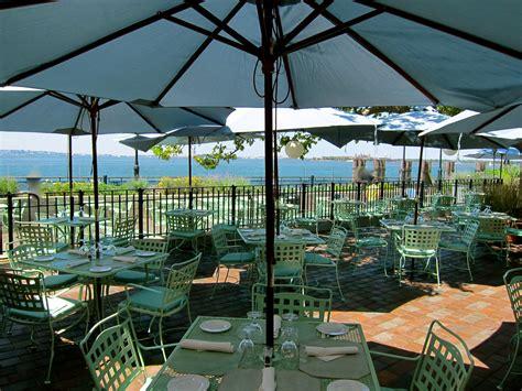 battery gardens restaurant battery gardens restaurant