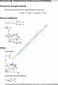 Probleme fizica clasa 7