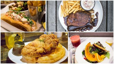 cuisine by region best places to find food by region in singapore